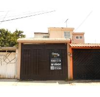 Propiedad similar 2491288 en Lomas de Cartagena.