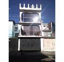 Foto de casa en venta en  , lomas de cartagena, tultitlán, méxico, 2516577 No. 01