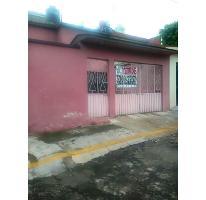 Foto de casa en venta en  , lomas de cartagena, tultitlán, méxico, 2737776 No. 01