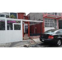 Foto de casa en venta en  , lomas de cartagena, tultitlán, méxico, 2829876 No. 01