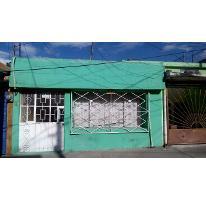 Foto de casa en venta en  , lomas de cartagena, tultitlán, méxico, 2960312 No. 01