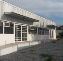 Foto de local en renta en, lomas de casa blanca, querétaro, querétaro, 1742134 no 01