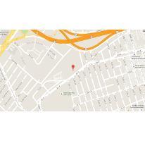 Foto de terreno habitacional en venta en  , lomas de casa blanca, querétaro, querétaro, 2714909 No. 01