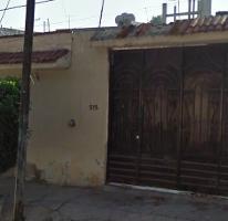 Foto de casa en venta en calle 51 , lomas de casa blanca, querétaro, querétaro, 2715550 No. 01