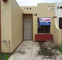 Foto de casa en venta en  , lomas de chaparaco, zamora, michoacán de ocampo, 3727153 No. 01