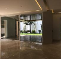 Foto de casa en venta en lomas de chapultepec 285, lomas de chapultepec ii sección, miguel hidalgo, distrito federal, 3770930 No. 01
