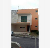 Foto de casa en venta en lomas de chapultepec 45, club de golf villa rica, alvarado, veracruz, 1595036 no 01