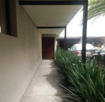 Foto de casa en venta en, lomas de chapultepec i sección, miguel hidalgo, df, 1187147 no 01
