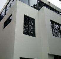 Foto de casa en venta en, lomas de chapultepec i sección, miguel hidalgo, df, 1520779 no 01