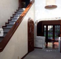 Foto de casa en renta en, lomas de chapultepec i sección, miguel hidalgo, df, 1646505 no 01