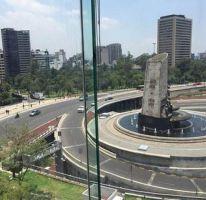 Foto de oficina en renta en, lomas de chapultepec i sección, miguel hidalgo, df, 1658532 no 01