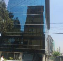 Foto de oficina en renta en, lomas de chapultepec i sección, miguel hidalgo, df, 1756540 no 01