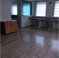 Foto de oficina en renta en, lomas de chapultepec i sección, miguel hidalgo, df, 1756948 no 01
