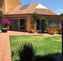 Foto de casa en venta en, lomas de chapultepec i sección, miguel hidalgo, df, 1760342 no 01