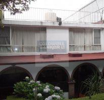 Foto de casa en renta en, lomas de chapultepec i sección, miguel hidalgo, df, 1850120 no 01