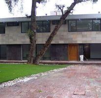 Propiedad similar 1909513 en Zona Lomas de Chapultepec.