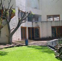 Foto de casa en venta en, lomas de chapultepec i sección, miguel hidalgo, df, 1911324 no 01