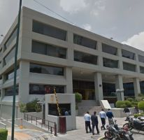 Foto de oficina en renta en, lomas de chapultepec i sección, miguel hidalgo, df, 1978130 no 01