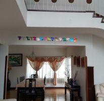 Foto de casa en venta en, lomas de chapultepec i sección, miguel hidalgo, df, 1985498 no 01