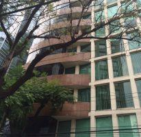 Foto de departamento en renta en, lomas de chapultepec i sección, miguel hidalgo, df, 2008810 no 01