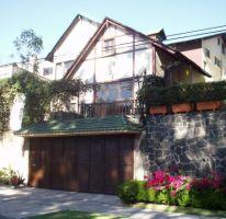 Foto de casa en venta en, lomas de chapultepec i sección, miguel hidalgo, df, 2019245 no 01