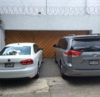 Foto de casa en renta en, lomas de chapultepec i sección, miguel hidalgo, df, 2021683 no 01