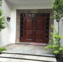 Foto de casa en renta en, lomas de chapultepec i sección, miguel hidalgo, df, 2022085 no 01