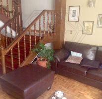 Foto de casa en venta en, lomas de chapultepec i sección, miguel hidalgo, df, 2025301 no 01