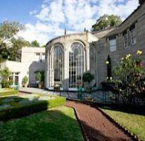 Foto de casa en venta en, lomas de chapultepec i sección, miguel hidalgo, df, 2068320 no 01