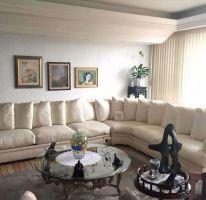 Foto de departamento en renta en, lomas de chapultepec i sección, miguel hidalgo, df, 2068650 no 01