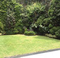 Foto de casa en venta en, lomas de chapultepec i sección, miguel hidalgo, df, 2097365 no 01
