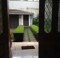 Foto de casa en renta en, lomas de chapultepec i sección, miguel hidalgo, df, 2117372 no 01