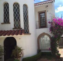 Foto de casa en venta en, lomas de chapultepec i sección, miguel hidalgo, df, 2122932 no 01