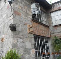 Foto de casa en renta en, lomas de chapultepec i sección, miguel hidalgo, df, 2132664 no 01