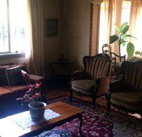 Foto de casa en venta en, lomas de chapultepec i sección, miguel hidalgo, df, 2166807 no 01