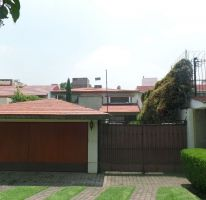 Foto de casa en venta en, lomas de chapultepec i sección, miguel hidalgo, df, 2207080 no 01