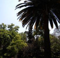 Foto de casa en venta en, lomas de chapultepec i sección, miguel hidalgo, df, 2235506 no 01
