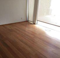 Foto de casa en renta en, lomas de chapultepec i sección, miguel hidalgo, df, 2348216 no 01
