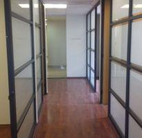 Foto de oficina en renta en, lomas de chapultepec i sección, miguel hidalgo, df, 2375977 no 01