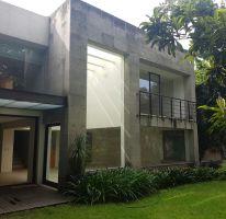 Foto de casa en venta en, lomas de chapultepec i sección, miguel hidalgo, df, 2386966 no 01