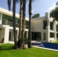 Foto de casa en venta en, lomas de chapultepec i sección, miguel hidalgo, df, 2389256 no 01