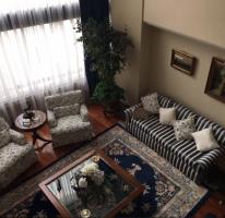 Foto de departamento en venta en, lomas de chapultepec i sección, miguel hidalgo, df, 2389814 no 01