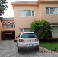 Foto de casa en venta en, lomas de chapultepec i sección, miguel hidalgo, df, 2392069 no 01