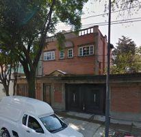 Foto de casa en venta en, lomas de chapultepec i sección, miguel hidalgo, df, 2392489 no 01