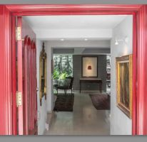 Foto de casa en venta en, lomas de chapultepec i sección, miguel hidalgo, df, 2394322 no 01