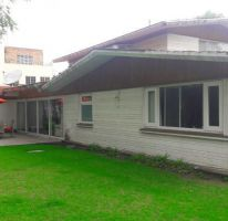 Foto de casa en venta en, lomas de chapultepec i sección, miguel hidalgo, df, 2395842 no 01