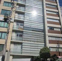 Foto de departamento en renta en, lomas de chapultepec i sección, miguel hidalgo, df, 2399038 no 01