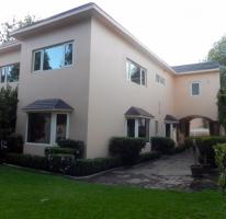Foto de casa en renta en, lomas de chapultepec i sección, miguel hidalgo, df, 823311 no 01