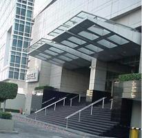 Foto de oficina en renta en  , lomas de chapultepec i sección, miguel hidalgo, distrito federal, 1072919 No. 01