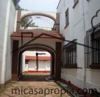 Foto de casa en venta en  , lomas de chapultepec i sección, miguel hidalgo, distrito federal, 1076619 No. 01